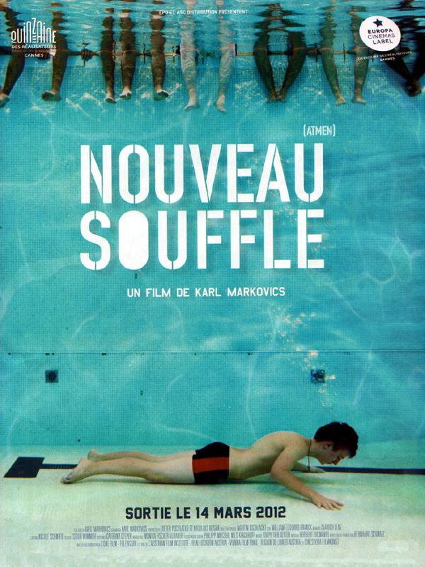 """Afficher """"Nouveau souffle"""""""