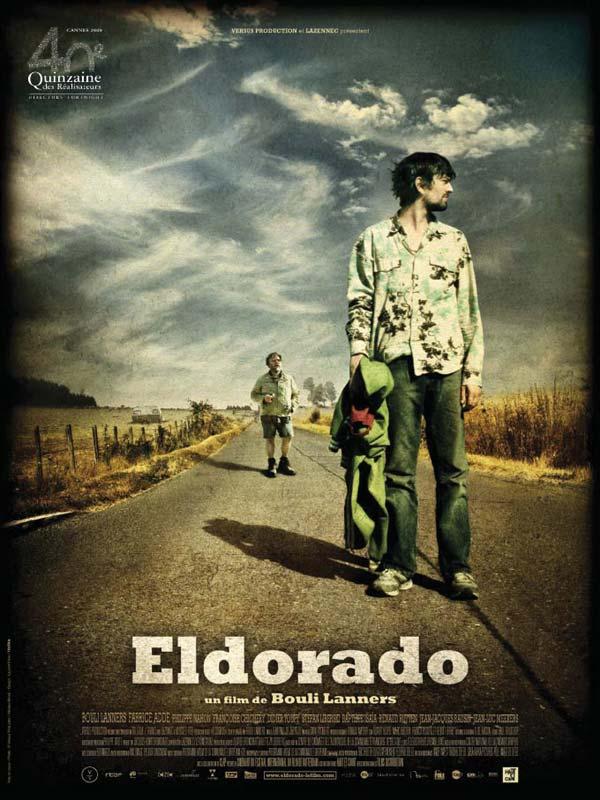 Film Fest Gent Eldorado