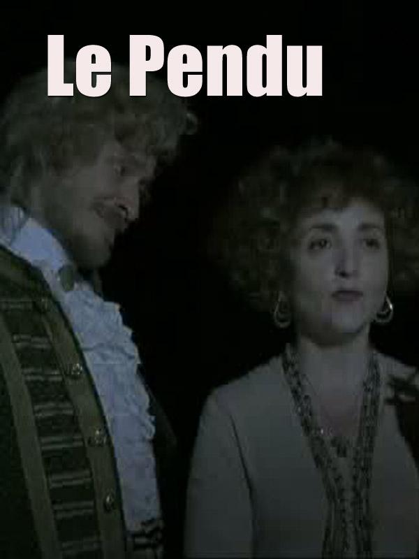 Le Pendu | Devers, Claire (Réalisateur)