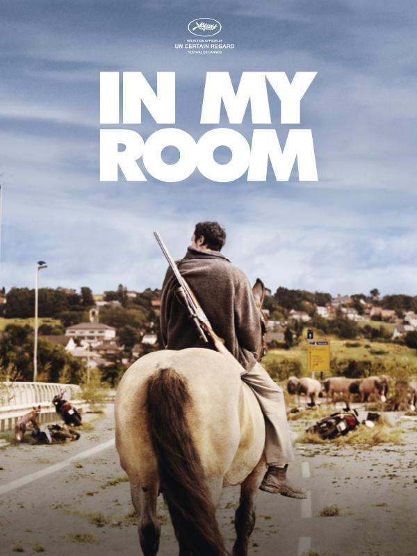 In My Room | Köhler, Ulrich (Réalisateur)
