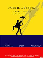 """Afficher """"L'Ombre de Bogota"""""""