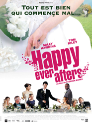 "Afficher ""Happy ever afters"""