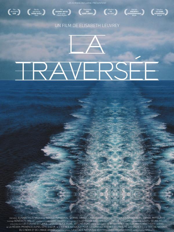 La Traversée | Leuvrey, Elisabeth (Réalisateur)