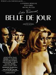 Belle de jour   Buñuel, Luis (Réalisateur)