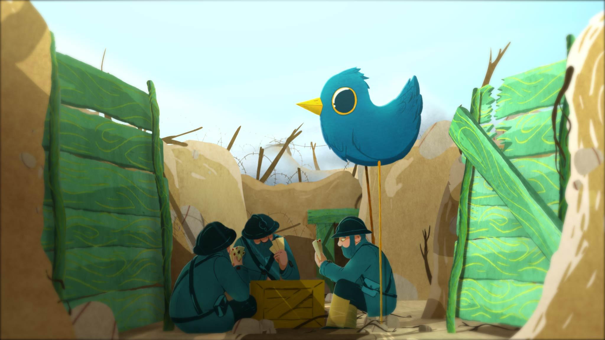 un-oiseau-chante.jpg