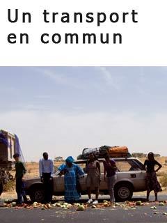Un transport en commun | Gaye, Dyana (Réalisateur)