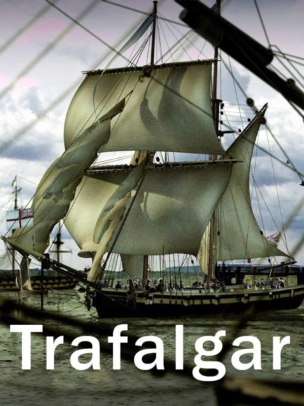 Trafalgar |