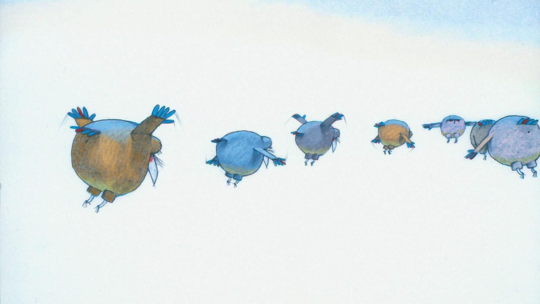 La grande migration 4_attention_RVB.jpg