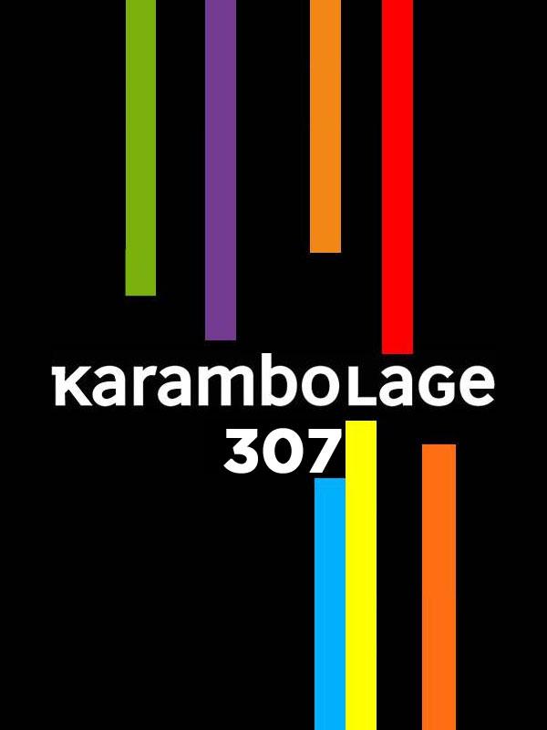 Karambolage 307 - Spécial Tour de France | Doutriaux, Claire (Réalisateur)