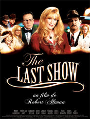 The Last Show |