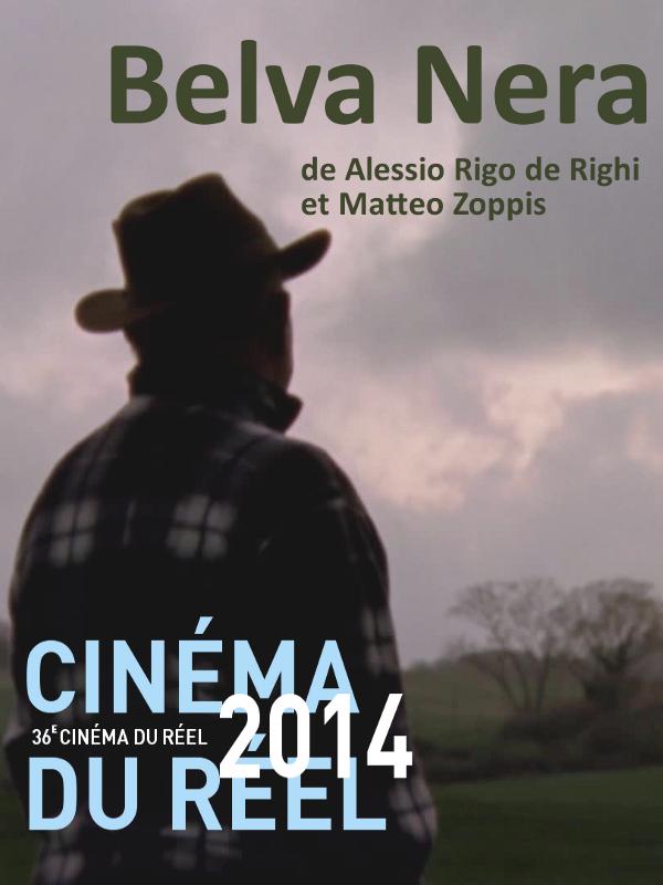 Belva Nera | Rigo de Righi, Alessio (Réalisateur)