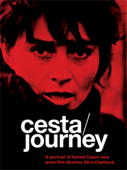 Journey | Blaževič, Jasmina (Réalisateur)