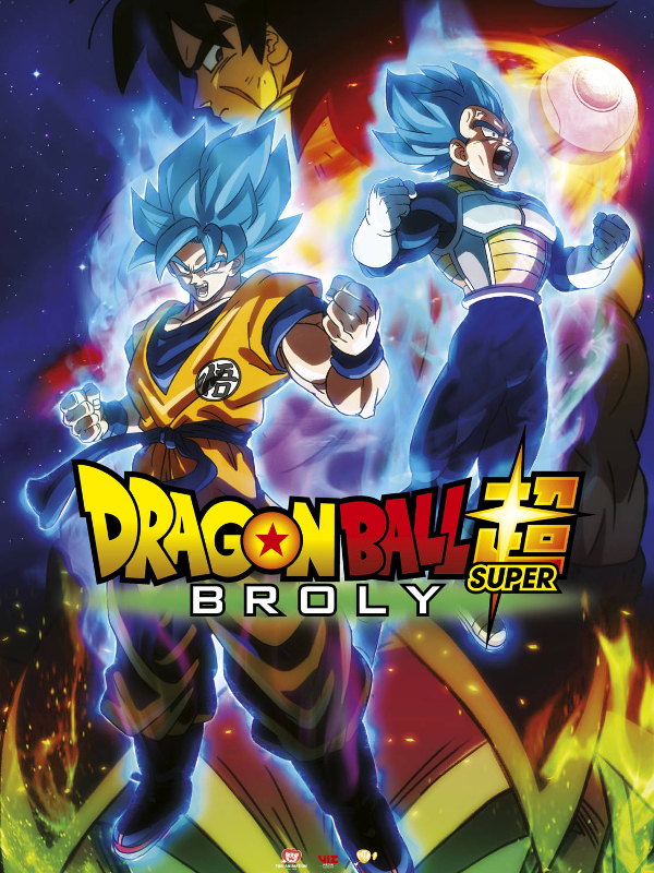 Dragon-Ball-Super-:-Broly