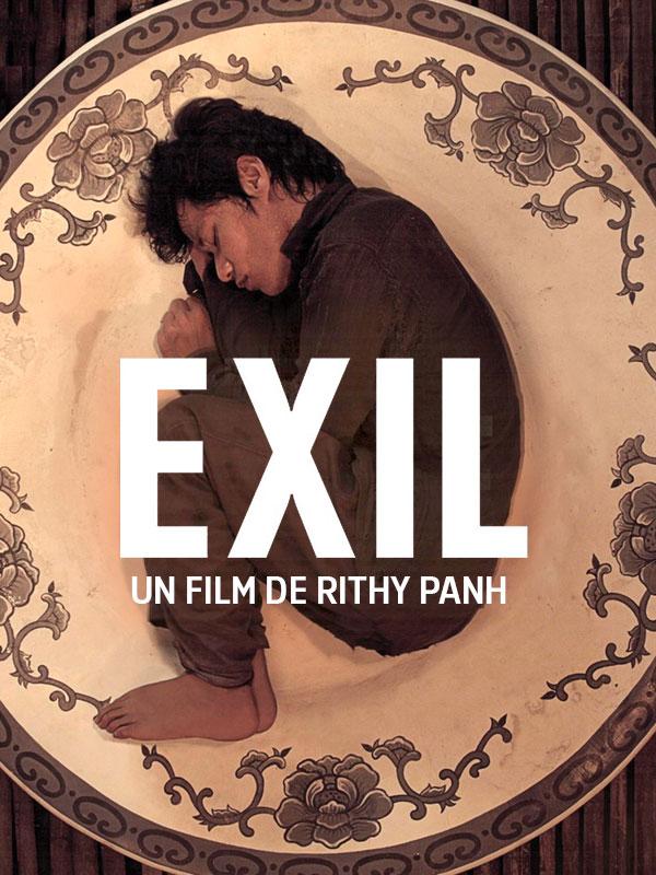 Exil | Panh, Rithy (Réalisateur)