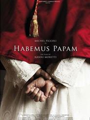 Habemus Papam | Moretti, Nanni (Réalisateur)