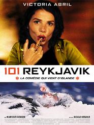 101 Reykjavik | Kormákur, Baltasar (Réalisateur)