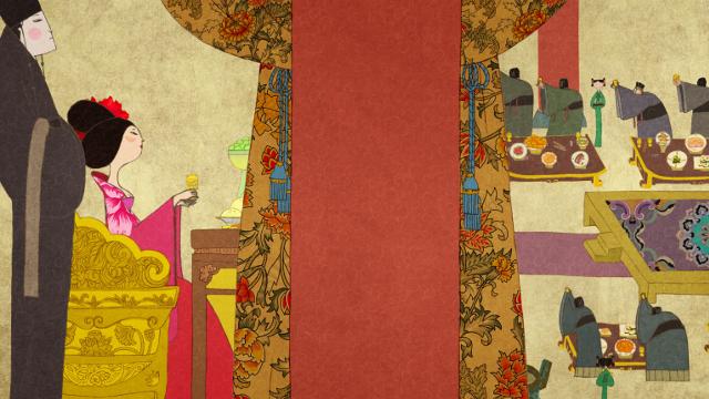le-banquet-de-la-concubine-2.jpg