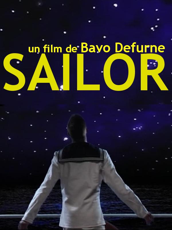 Sailor | Defurne, Bavo (Réalisateur)