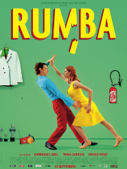 Rumba | Gordon, Fiona (Réalisateur)