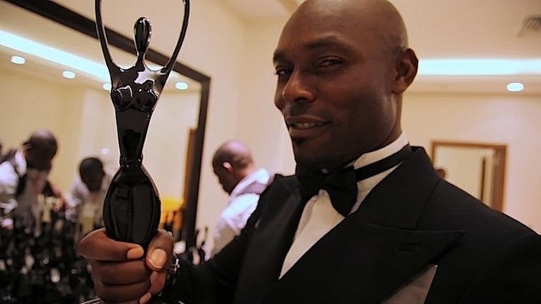 nollywood.jpg