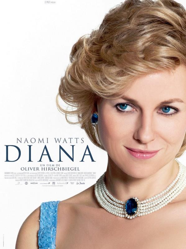 "Afficher ""Diana"""