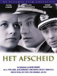 Film Fest Gent Het Afscheid