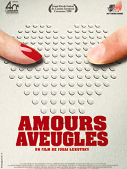 "Afficher ""Amours aveugles"""