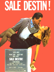 "Afficher ""Sale destin !"""