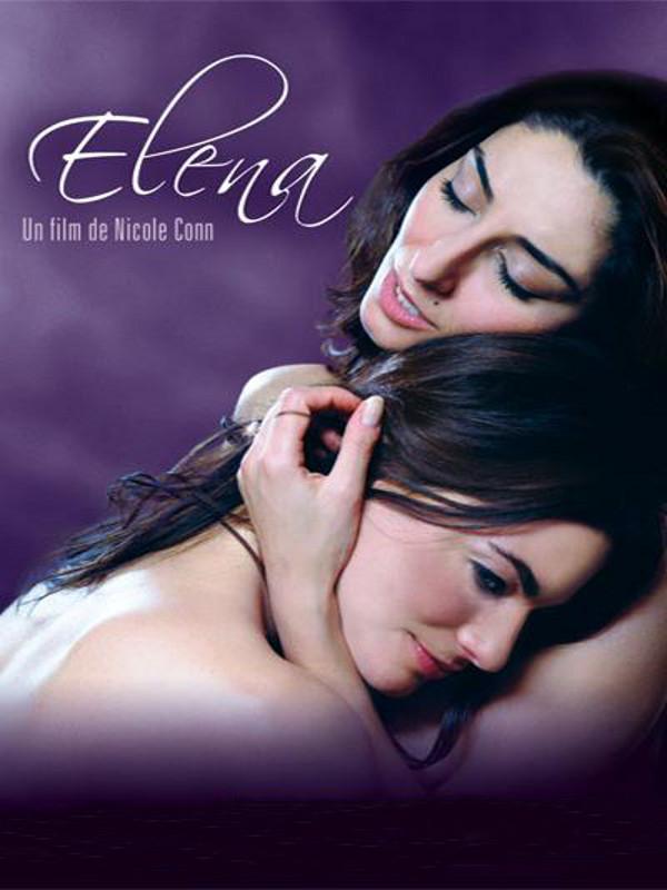 Elena | Conn, Nicole (Réalisateur)