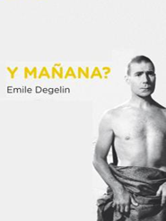 Film Fest Gent Y Manana?