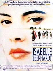 Isabelle Eberhardt | Pringle, Ian (Réalisateur)