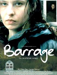 """Afficher """"Barrage"""""""