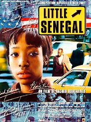 Little Sénégal | Bouchareb, Rachid (Réalisateur)
