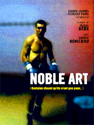 Noble art   Deux, Pascal (Réalisateur)