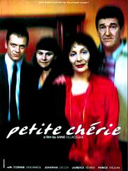Petite chérie | Villacèque, Anne (Réalisateur)
