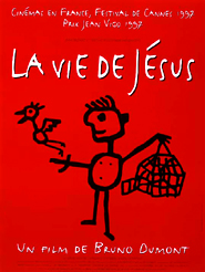 """Afficher """"La Vie de Jésus"""""""