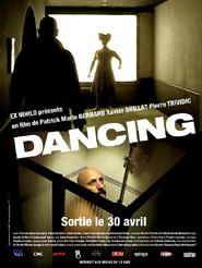 "Afficher ""Dancing"""