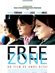Free zone |