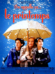 "Afficher ""On appelle ça... le printemps"""