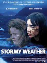 "Afficher ""Stormy weather"""