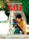 Lili et le baobab