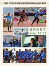 Coffee, Water and Sport - Partie 3 : Sport