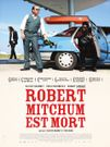 Robert Mitchum est mort