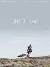 Days Of Gray
