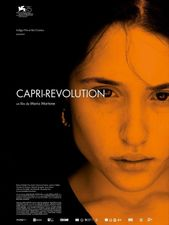 Capri-Révolution