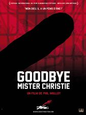 Goodbye Mister Christie