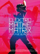 Elektro Mathematrix
