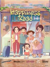 Happiness Road