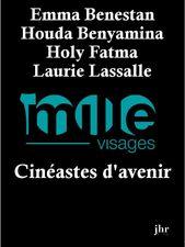 1000 Visages : Cinéastes de demain