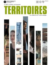 La Collection Territoires - 7 courts métrages